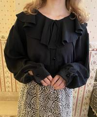blouse009