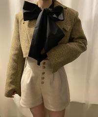 short  jacket01