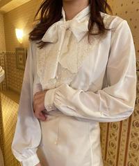 blouse013