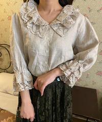 b blouse