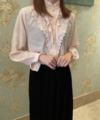 blouse ping