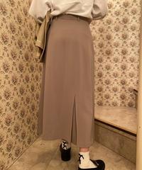skirt 008