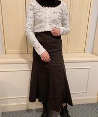 design skirt