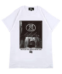 SSS SAVE 004' 下北沢 CLUB251