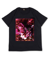 SSS FLOWER 015' featuring K-A-Z