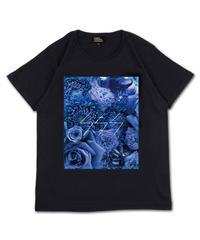 SSS FLOWER 014' featuring yoshitsugu nakamura