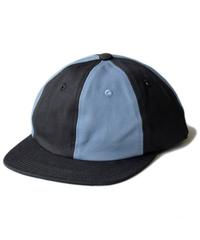 HOTEL BLUE MIXED UP CAP / BLUE