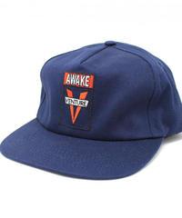 VENTURE    AWAKE CAP