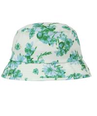 HUF   DAZY BUCKET HAT