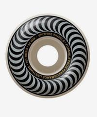 SPITFIRE   FORMULA FOUR 101DURO   CLASSIC SHAPE  54mm