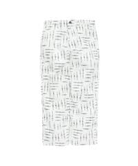 HUF  WIRE BOYD PANT