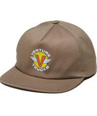 VENTURE    WINGS CAP