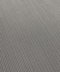 男性のスーツの生地で仕立てる着物⑥(手縫い仕立て代込み)