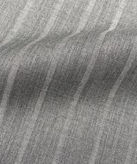 男性のスーツの生地で仕立てる着物①(手縫い仕立て代込み)