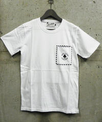 14ACTS-005 /  Tシャツ POSTER