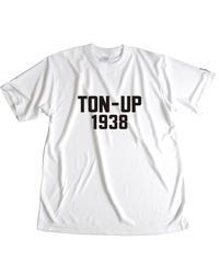 AA010DT /  ACE CAFE ドライTシャツ TON-UP