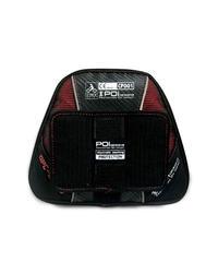 OPC-01-PRO/M  スポーツチェストプロテクター CE