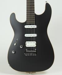 【In Stock】S-622L Black / SSH / 201389