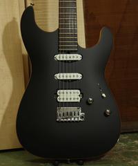 【Pre-Order】S-622 Black / Alder-Rose / SSH