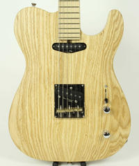S-622TLC Naked / Ash-Maple / SS / 201351