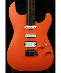 S-622 Carrot Orange / Alder-Rose / SSH /  Standard(Built-to Order)