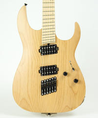 【In Stock】S-624MS/Phase2 Naked #211805
