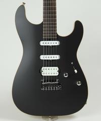 【Pre-Order】S-622 Standard / Alder-Rose / SSH
