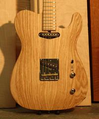 S-622TLC Naked / Ash-Maple / 201351