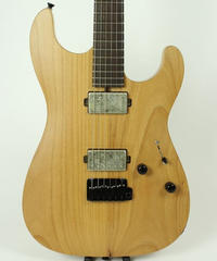 S-622 Naked / Alder-Rose  / HH / UNIQUE / 201332