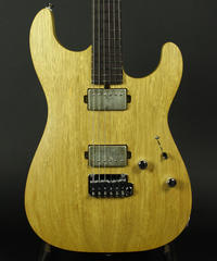 【LIMITED】S-622 Extraordinary Korina Yellow / HH / 191187