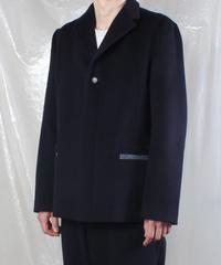 jk-51N  navy jacket