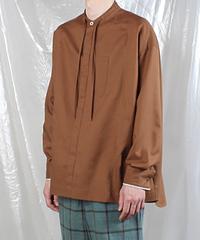 st-52B  brown shirts