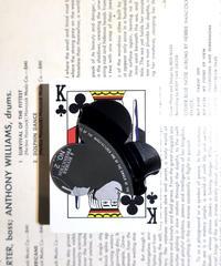 """""""analog game""""【♧】"""