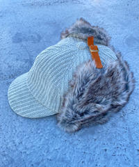 Flight Knit Cap
