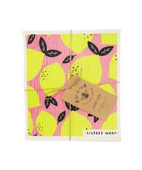 Clever Cloth (Lemons) 3パック