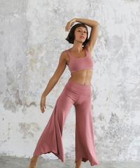 Layla Flares Melrose