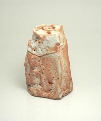 No.138:SHINO Incense burner「志埜香炉」