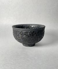 中川智治17