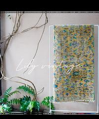 Lily vintage | Vintage Rug