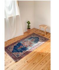 Lily vintage | rug milas 166 × 88.5cm