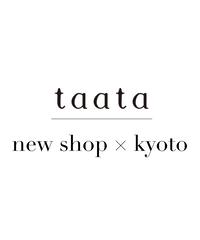 real shop @kyoto