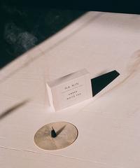 NA NIN | fragrance Incense Cones