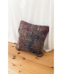 Lily vintage | cushion cover 45 × 45cm