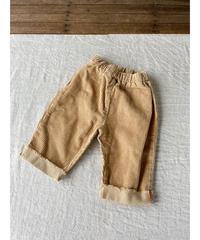 nixnut | Stic Pants