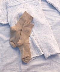 Tiny trove | Sprinkle Socks
