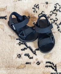tiny trove | Olympia Velcro Sandals