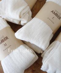 Eyrin Tights