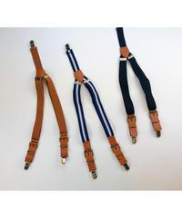 this is suspender  /  サスペンダー