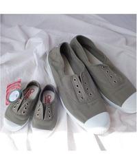 Cienta | Deck shoes -Ladies size-