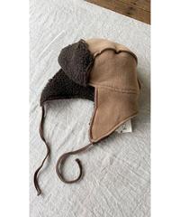 nixnut | Winter Hat